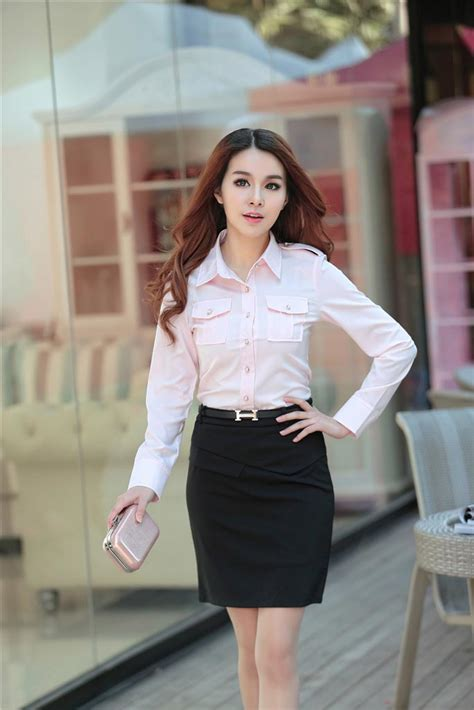 Kulkas Paling Murah Baru produsen baju wanita murah model paling baru shopashop