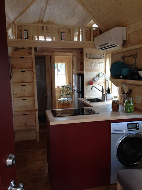 tumbleweed tiny house cost 100 tumbleweed house tiny homes pack amenities into
