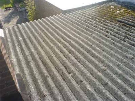 43 best images about asbestos 43 best images about asbestos roofing on roof tiles roofing shingles and cement