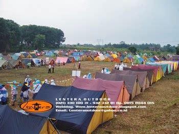 Tenda Kemah Pramuka rental tenda kemping sewa tenda kemah rental alat kemping tenda kemah tenda kemping
