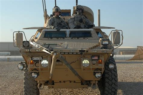 armored military vehicles m1117 armored security vehicle asv military com