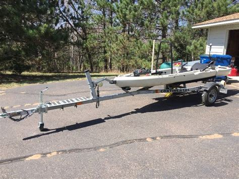 motor boat equipment kayak trailer honda boat motor fishing equipment