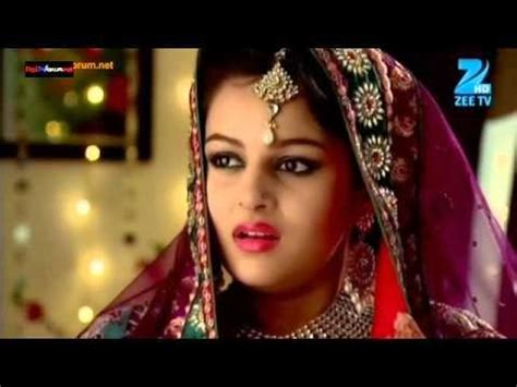 zee tv serial image search results for zee tv serial calendar 2015