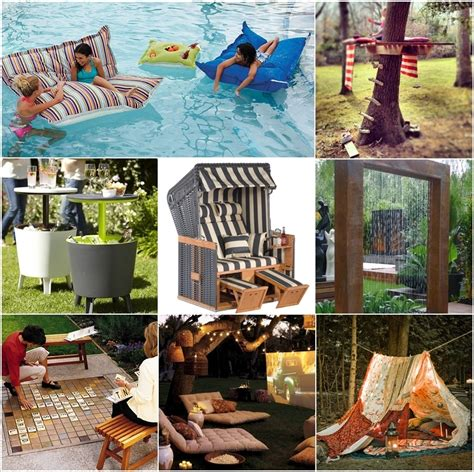 fun things to put in your backyard fun things to have in your backyard 28 images 5 fun