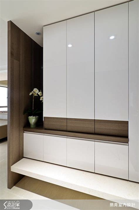 foyer built in cabinets 19 best shoe cabinet images on pinterest shoe cabinet