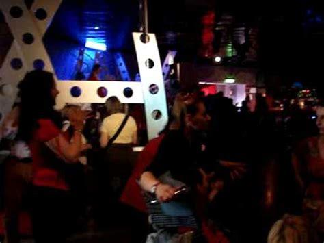 discoteca le cupole csi quot la grande sfida quot 2007 08 festa alla discoteca le