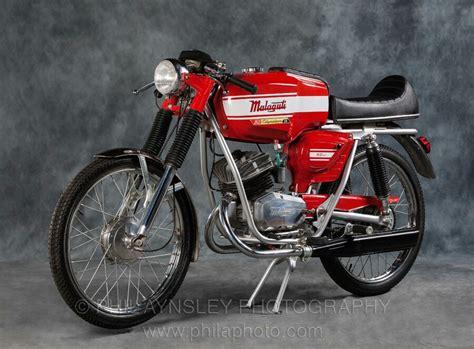 Ducati 60 Motorrad Moped by Malagutti 50cc I Had One 233 Es 60 Et 70