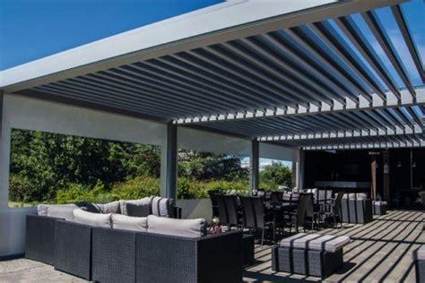 pergola louver roof louver roofs motorized aluminum louver roofs pergola