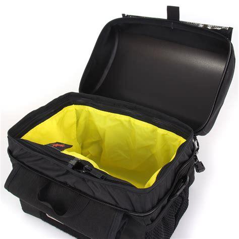 bike handlebar bag large handlebar bag by arkel