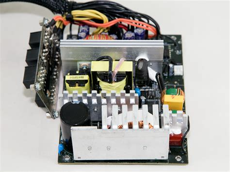 junfu capacitors junfu capacitors 28 images コンデンサメーカー一覧サイト f g h i j項目 xigmatek maverick s 500 w review