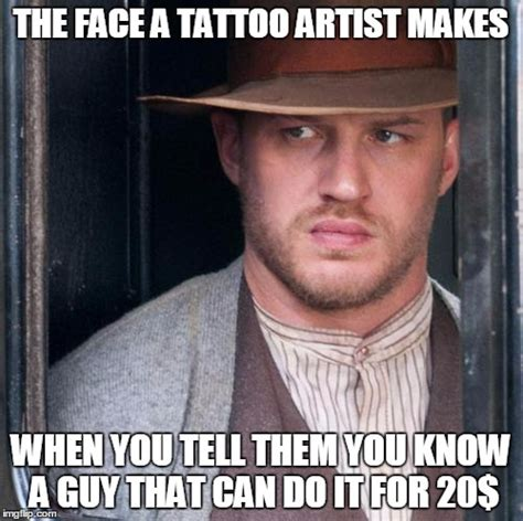 Tattoo Memes - tattoo meme tattoo collections