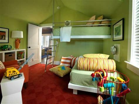boy schlafzimmer farben 1001 ideen farben im schlafzimmer 32 gelungene