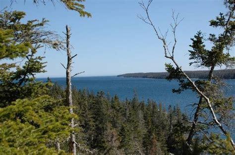 nova scotia classifieds local free nova scotia nova scotia oceanfront property for sale from guysborough