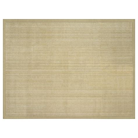 lowes area rugs 9 x 12 shop allen roth northbridge bay rectangular