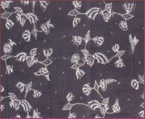 Kain Batik Tulis Warna 02 00635 jual kain batik tulis wonogiri tsp13 020 batik indonesia