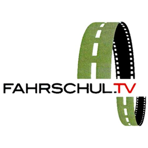 T V Ludwigsburg Fahrsicherheitstraining Motorrad 2016 by Logo Fs Tv Video Png Fahrschul Tv
