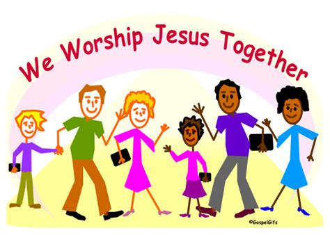 91 images of free christian clip art for children you can use these