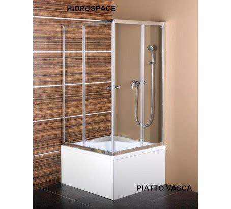 cabine multifunzione prezzi cabine multifunzione e box doccia