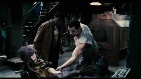 jigsaw film cherub video saw ii hd nerve gas house obi s test aka the