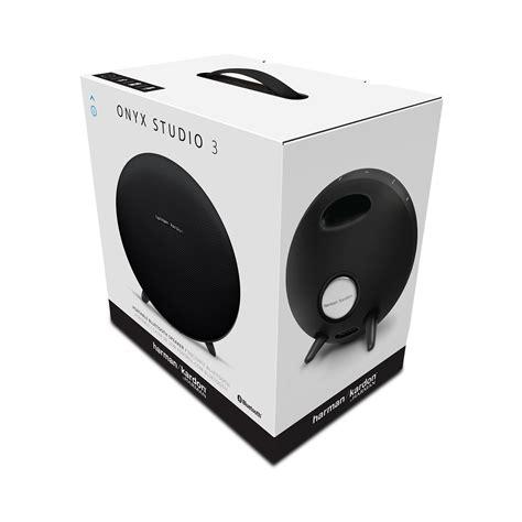 studio 3 testi harman kardon onyx studio 3 test den bedste tr 229 dl 248 se