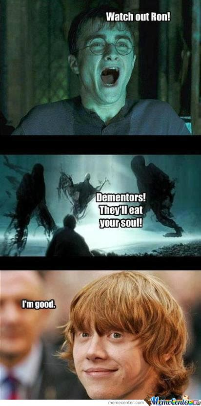 Funny Ginger Memes - ginger memes best collection of funny ginger pictures