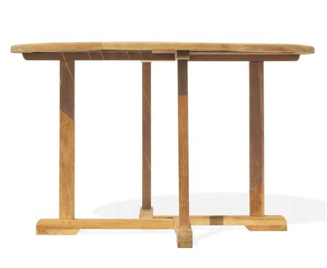 teak patio table and chairs bali patio garden table and stackable chairs set