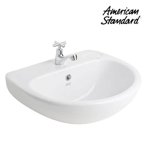 Jual Aksesoris Wastafel by Jual Produk Wastafel Lau3t8cxx American Standard