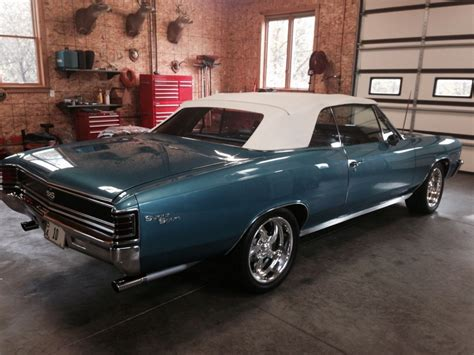 1967 chevrolet chevelle ss 396 for sale 1969 chevelle ss 396 for sale upcomingcarshq
