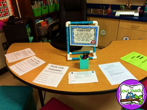 open house themes elementary schools ideas for school open house