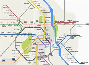 Delhi Metro Map delhi metro map 2017 183 online and download 183 delhi metro