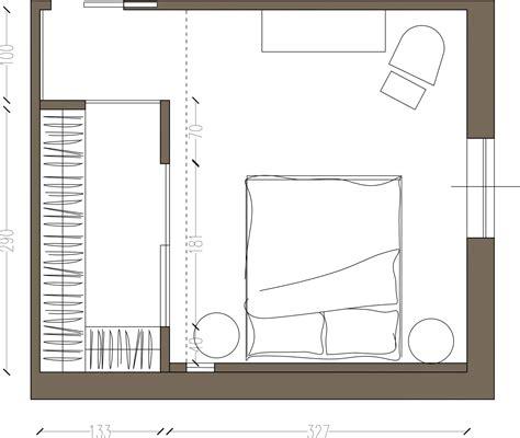soluzioni per cabine armadio cabina armadio due soluzioni per ricavarla cose di casa