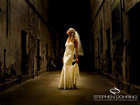 St. Augustine Wedding Photographers