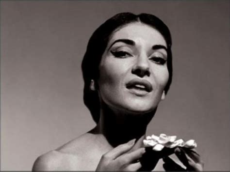 maria callas wikipedia maria callas soprano opera sense diva of the day