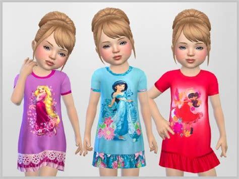 sims 4 pajamas sims 4 sleepwear tumblr