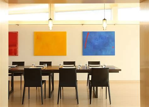 Modern Dining Room Paint Colors by Paint Colors Tips How To Make Them Simple