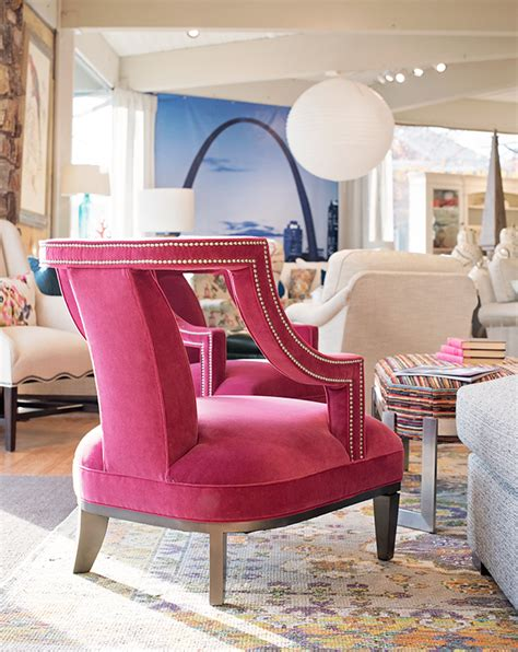 expressions furniture st louis homes lifestyles