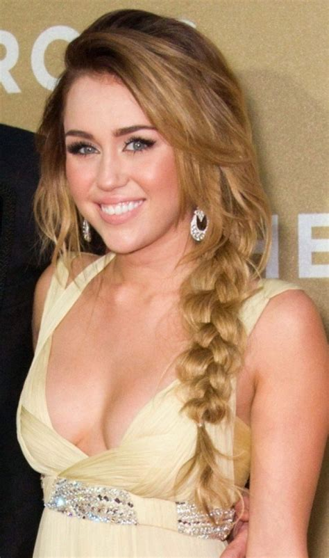 hairstyles for long hair side braid beautiful long hairstyles for women pretty designs