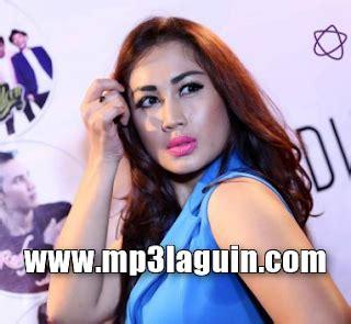 download mp3 full album mansyur s download lagu melinda album suka suka gue lengkap full rar