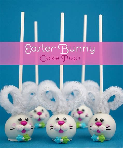 best 54 easter blessings images on holidays