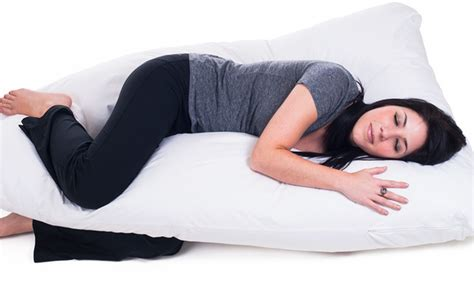 Pregnancy Pillow At Target by Target Pregnancy Pillow Exposed Pregnancy Pillow