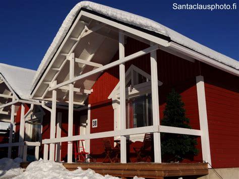 santa claus cottages a cottage of santa claus at santa claus