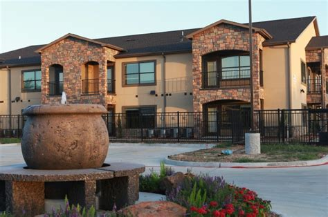 4 bedroom apartments in katy tx the avalon 55 active senior rentals katy tx