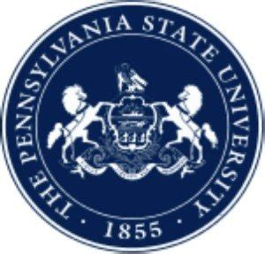 Penn State World Cus Mba Acceptance Rate by Top Accredited Colleges