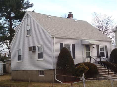 roofing waltham asphalt metal rubber roofing contractors waltham ma