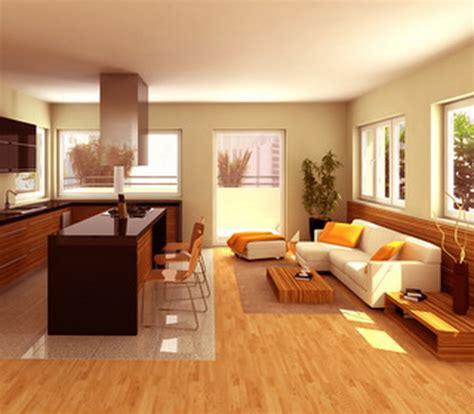 wohnideen farbe wohnzimmer wohnideen wohnzimmer farbe