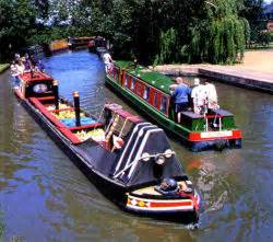 boating holidays england canal boat hire england uk canal boat holiday hire quality canal boat holiday hire