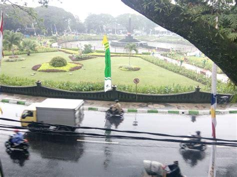 Microwave Di Hartono Malang masuki musim kemarau masyarakat wajib perhatikan ini