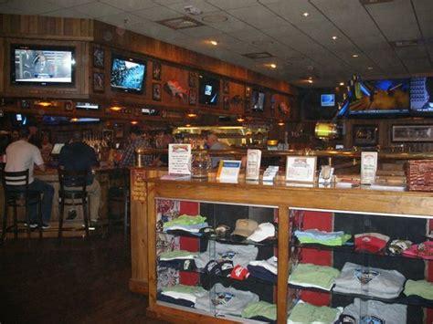 miller s ale house las vegas miller s ale house las vegas enterprise menu prices