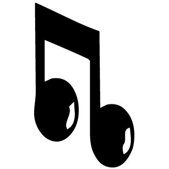 imagenes signos musicales image gallery signos musicales