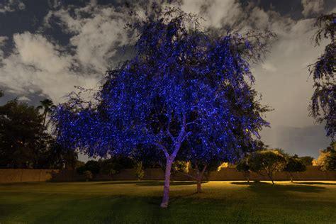 Illuminator Laser Lights By Sparkle Magic Indigo Twilight Sparkle Magic Laser Lights